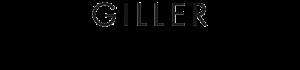 Giller INSUMED (1)